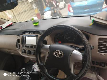 innova crysta rent per km in bangalore, innova crysta per km rate bangalore, innova on rent in bangalore, innova crysta rental, innova hire bangalore, innova crysta rental, innova crysta rental price, innova crysta rent per km, innova on rent bangalore, innova rent in bangalore