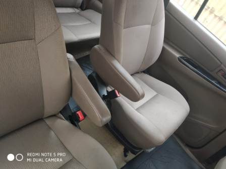 innova crysta hire in bangalore, innova crysta rental in bangalore, innova crysta rent in bangalore, innova crysta rental bangalore, innova hire bangalore, innova car rental bangalore, innova crysta for hire in bangalore, innova crysta hire, toyota innova crysta rental in bangalore