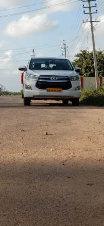 innova crysta per km rate bangalore, innova on rent in bangalore, innova for hire bangalore, innova crysta rent per km