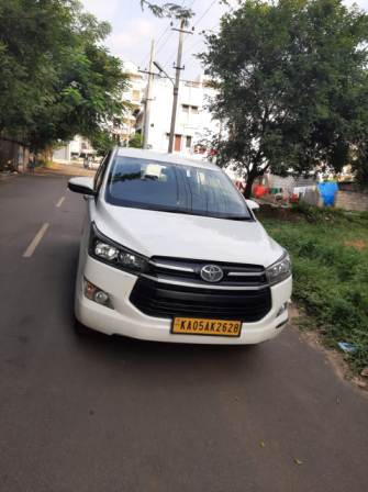 toyota innova crysta rental in bangalore, innova crysta rent in bangalore, innova crysta hire in bangalore, innova crysta car rental bangalore, innova car rental bangalore, innova crysta rental in bangalore, innova one day rent in bangalore, hire innova crysta in bangalore